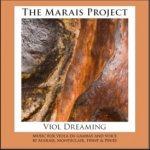 Viol Dreaming