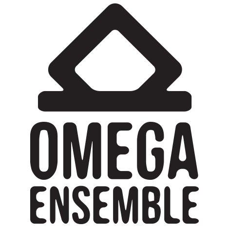 Omega Ensemble