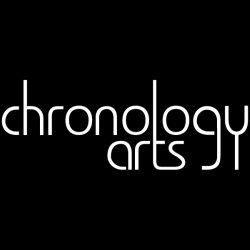 ChronologyArts250