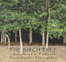 The Birch Tree 130