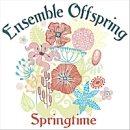 CD Springtime