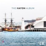 The Haydn Album 150